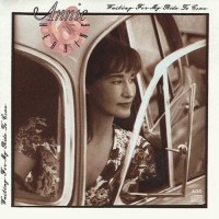 Purchase Annie Herring - Waiting For My Ride To Come