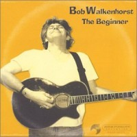 Purchase Bob Walkenhorst - The Beginner