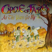 Purchase Circle Of Fairies - As The Years Go By