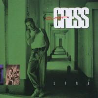 Purchase Curt Cress - TV Wunschformation (Vinyl)