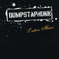 Purchase Dumpstaphunk - Listen Hear