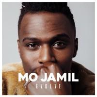 Purchase Mo Jamil - Evolve
