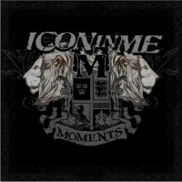 Purchase Icon In Me - Moments (MCD)