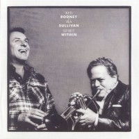 Purchase Ira Sullivan - Spirit Within (With Red Rodney) (Vinyl)