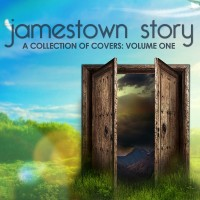 Purchase Jamestown Story - A Collection Of Covers Vol. 1