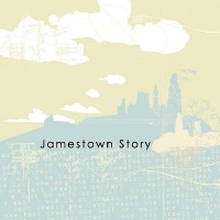 Purchase Jamestown Story - One Last Breath