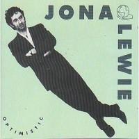 Purchase Jona Lewie - Optimistic