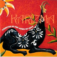 Purchase Karizma - Forever In The Arms Of Love