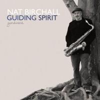 Purchase Nat Birchall - Guiding Spirit