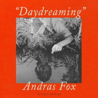 Purchase Andras Fox - Daydreaming