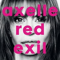 Purchase Axelle Red - Exil