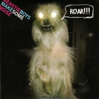Purchase Beastie Boys - Make Some Noise (CDS)