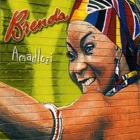 Purchase Brenda Fassie - Amadlozi