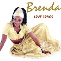 Purchase Brenda Fassie - Love Songs