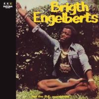 Purchase Brigth Engelberts & The B.E. Movement - Tolambo Funk
