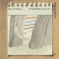 Purchase Dave Burrell - Windward Passages (Vinyl)