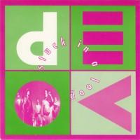 Purchase DEVO - Stuck In A Loop (CDS)