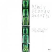 Purchase Dewey Redman - The Struggle Continues (Vinyl)