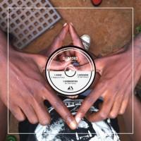 Purchase DJ Spoko - Ghost Town (EP) (Vinyl)
