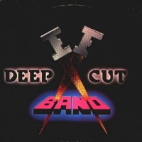 Purchase E.F. Band - Deep Cut (Vinyl)