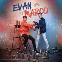 Purchase Evan Et Marco - Evan Et Marco