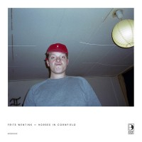 Purchase Frits Wentink - Horses In Cornfield (EP) (Vinyl)