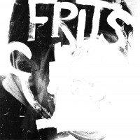 Purchase Frits Wentink - Rarely Pure, Never Simple (Vinyl)