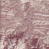 Purchase Geir Jenssen - Cho Oyu 8201M (Field Recordings From Tibet)