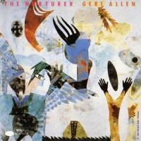 Purchase Geri Allen - The Nurturer