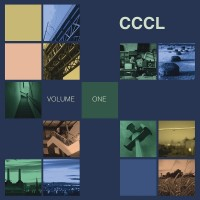 Purchase Chris Carter - Chemistry Lessons Volume 1