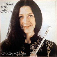 Purchase Kathryn Moses - Music In My Heart (Vinyl)