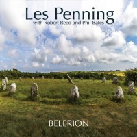 Purchase Les Penning - Belerion