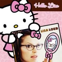 Purchase Lisa Loeb - Hello Lisa