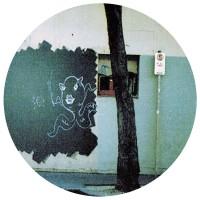 Purchase Dj Heure - Mechtab (EP)
