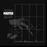 Purchase Madteo - Noi No