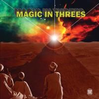 Purchase Magic In Threes - Magic In Threes