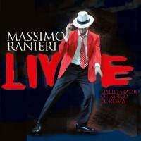Purchase Massimo Ranieri - Live Dallo Stadio Olimpico Di Roma CD1