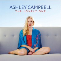 Purchase Ashley Campbell - The Lonely One