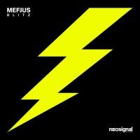 Purchase Mefjus - Blitz (EP)
