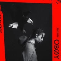 Purchase Oboy - Southside