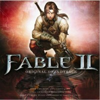 Purchase Russell Shaw - Fable II (OST)