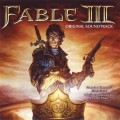 Purchase Russell Shaw - Fable III (OST) Mp3 Download