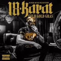 Purchase 18 Karat - Geld Gold Gras
