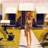 Purchase Axelle Red - Jardin Secret