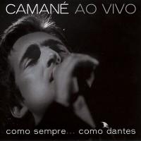 Purchase Camané - Como Sempre... Como Dantes (Live) CD2