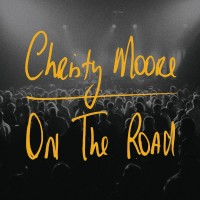 Purchase Christy Moore - On The Road CD1