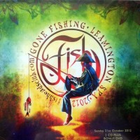 Purchase Fish - Leamington Spa Convention