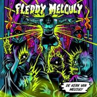 Purchase Fleddy Melculy - De Kerk Van Melculy CD2
