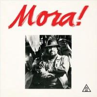 Purchase Francisco Mora Catlett - Mora! (Vinyl)