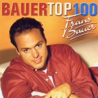Purchase frans bauer - Bauer Top 100 CD3